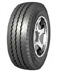 Neumático NANKANG CW25 175/0R14 99 R