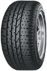Neumático YOKOHAMA A008 165/70R10 72 H