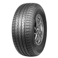 Neumático APLUS A919 225/75R15 102 T