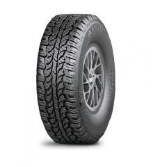 Neumático APLUS A929 A/T 235/75R15 109 S
