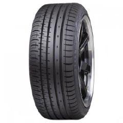 Neumático EPTYRES ACCELERA 205/55R16 94 W