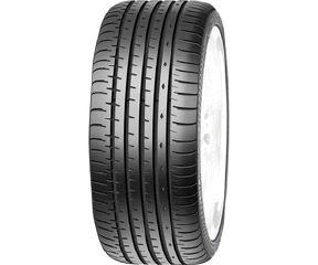 Neumático ACCELERA ACC PHI 235/60R16 104 W