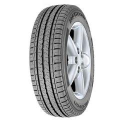 Neumático BF GOODRICH ACTIVAN 225/75R16 118 R