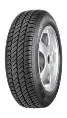 Neumático SAVA ADAPTO 175/70R14 84 T