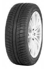 Neumático EVENT ADMONUM 4S 195/55R16 91 V