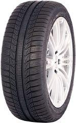 Neumático EVENT ADMONUM 4S 155/65R14 75 T