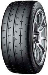 Neumático YOKOHAMA ADVAN A052 225/45R17 94 W