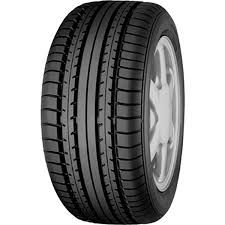 Neumático YOKOHAMA ADVAN A460 205/55R16 91 V