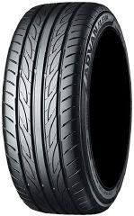 Neumático YOKOHAMA ADVAN FLEVA V701 205/50R16 87 V