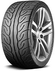 Neumático YOKOHAMA ADVAN NEOVA AD08RS 185/55R15 82 V
