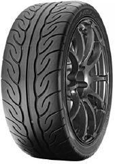 Neumático YOKOHAMA ADVAN NEOVA AD08 RS 225/50R16 92 V