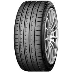 Neumático YOKOHAMA ADVAN SPORT 245/50R18 104 Y
