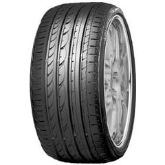 Neumático YOKOHAMA ADVAN SPORT V103 205/55R16 91 W