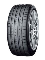 Neumático YOKOHAMA ADVAN SPORT V105 235/55R19 101 V