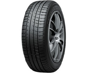 Neumático BF GOODRICH ADVANTAGE 205/65R15 94 H