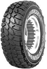 Neumático GT RADIAL ADVENTURO M/T 235/85R16 120 Q