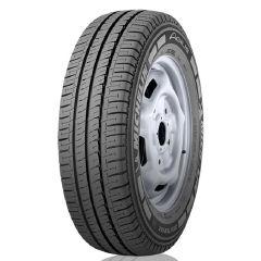 Neumático MICHELIN AGILIS+ 235/60R17 117 R