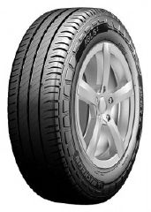 Neumático MICHELIN AGILIS 3 215/75R16 116 R