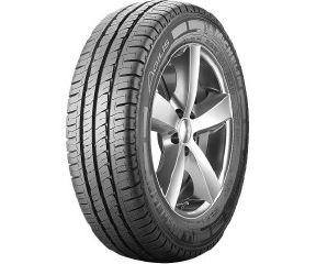 Neumático MICHELIN AGILIS 3 DT 225/65R16 112 R