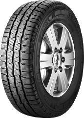 Neumático MICHELIN AGILIS ALPIN 225/75R16 121 R