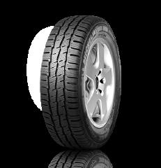 Neumático MICHELIN AGILIS ALPIN 215/60R17 104 H