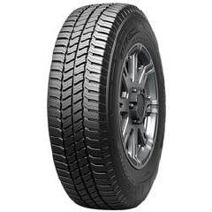 Neumático MICHELIN AGILIS CROSSCLIMATE 225/55R17 109 T