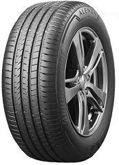 Neumático BRIDGESTONE ALENZA 001 275/40R20 106 W