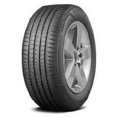 Neumático BRIDGESTONE ALENZA 001 275/50R20 113 W