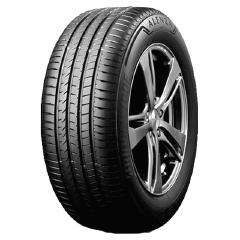 Neumático BRIDGESTONE ALENZA 001 (*) RFT 275/50R20 113 W