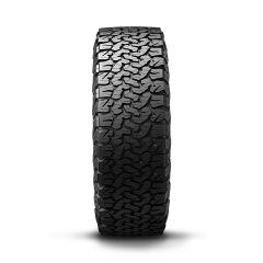 Neumático BF GOODRICH ALL-TERRAIN T/A KO2 275/70R16 119 S