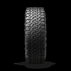 Neumático BF GOODRICH ALL-TERRAIN T/A KO2 265/60R20 121 S