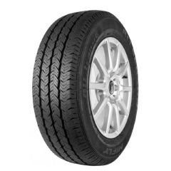Neumático HIFLY ALL-TRANSIT 195/60R16 99 T