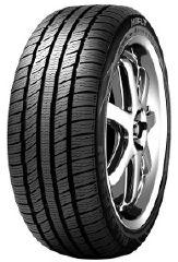Neumático HIFLY ALL-TURI 221 215/55R17 98 V