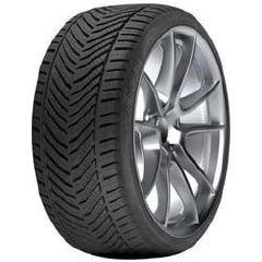Neumático KORMORAN ALL SEASON 155/70R13 75 T