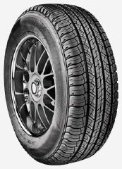 Neumático INSA TURBO ALL SEASON 195/65R15 91 H