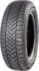 Neumático MAXXIS ALL SEASON AP2 165/65R14 83 T