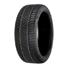 Neumático IMPERIAL ALL SEASON DRIVER 215/70R16 100 H
