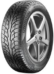 Neumático UNIROYAL ALL SEASON EXPERT2 175/80R14 88 T