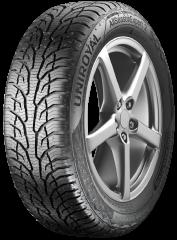 Neumático UNIROYAL ALL SEASON EXPERT2 235/555R18 100 V