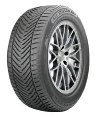 Neumático KORMORAN ALL SEASON SUV 235/50R18 101 V