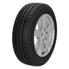Neumático IMPERIAL ALL SEASON VAN DRIVER 215/65R16 109 T