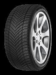 Neumático MINERVA ALL SEASON VAN MASTER 225/65R16 112 S