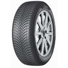 Neumático SAVA ALL WEATHER 185/65R15 88 H