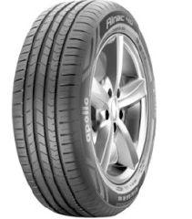 Neumático APOLLO ALNAC 4G 205/50R17 87 V