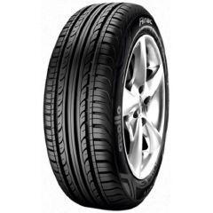 Neumático APOLLO ALNAC 4G ALL SEASON 155/80R13 79 T