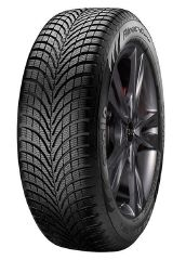 Neumático APOLLO ALNAC 4G ALL SEASONS 205/60R16 96 H