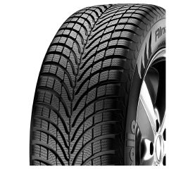 Neumático APOLLO ALNAC 4G WINTER 165/65R14 79 T