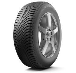 Neumático MICHELIN ALPIN 5 225/50R17 98 H