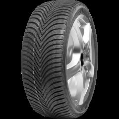 Neumático MICHELIN ALPIN 5 215/55R17 94 H
