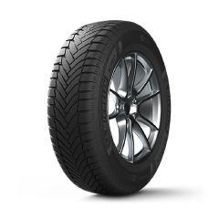 Neumático MICHELIN ALPIN 6 215/45R16 90 V